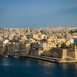 Горящий тур на Мальту