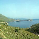 горящий тур в Албанию