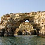 Горящие туры в Португалию