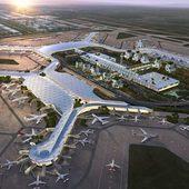 аэропорт Мэйлань Хайкоу