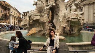 Рим | Лайфхаки для бюджетного путешествия