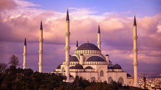 Стамбул: врата Черного моря