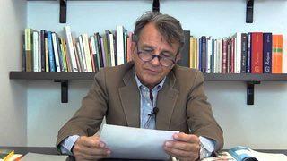 Рефлексия итальянского психотерапевта поповоду COVID -19