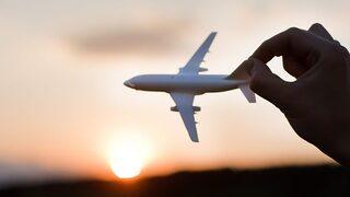 Советы путешественникам. Как подготовиться кперелету
