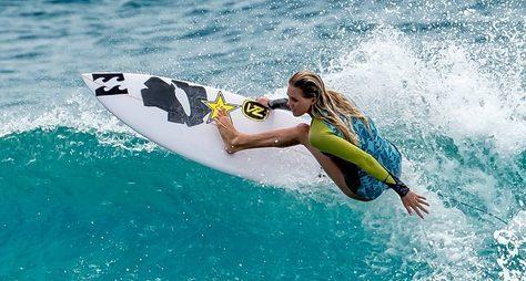 Серфинг наБали— must-have острова!