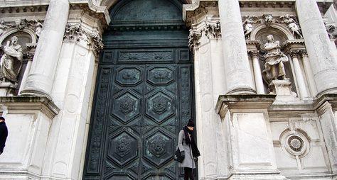 Авиабилеты начартер Венеция, Италия