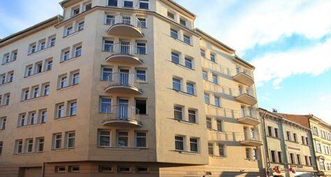 Amadeus Praha