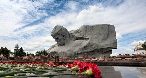 Брестская крепость: история ималоизвестные факты