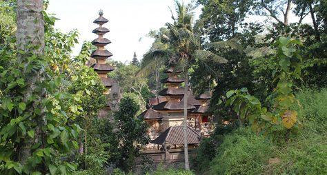 Лучшие пляжи Бали— Нуса Пенида иУлувату