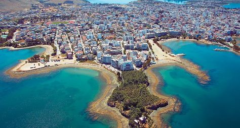 Остров Эвия: экскурсия поХалкиде иокрестностям