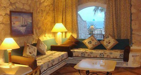 Citadel Azur Resort 5* Египет, Хургада