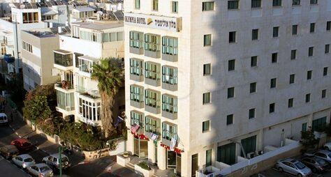 Brown Seaside byBrown Hotels