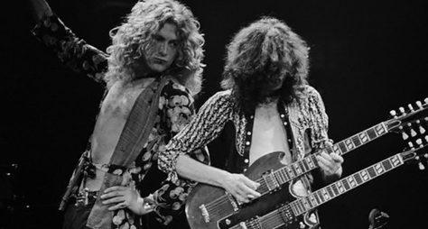Всё это рок-н-ролл: реальная история британской рок-музыки