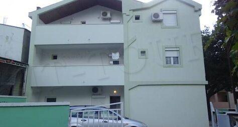 Apartment Ksenia