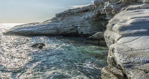 Гранд-тур поКипру