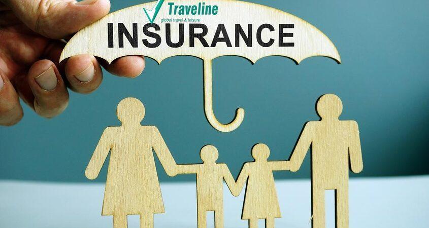 Туристическое страхование онлайн с покрытием COVID-19