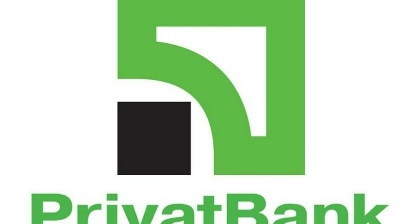 Instructions how to pay with Privat 24
